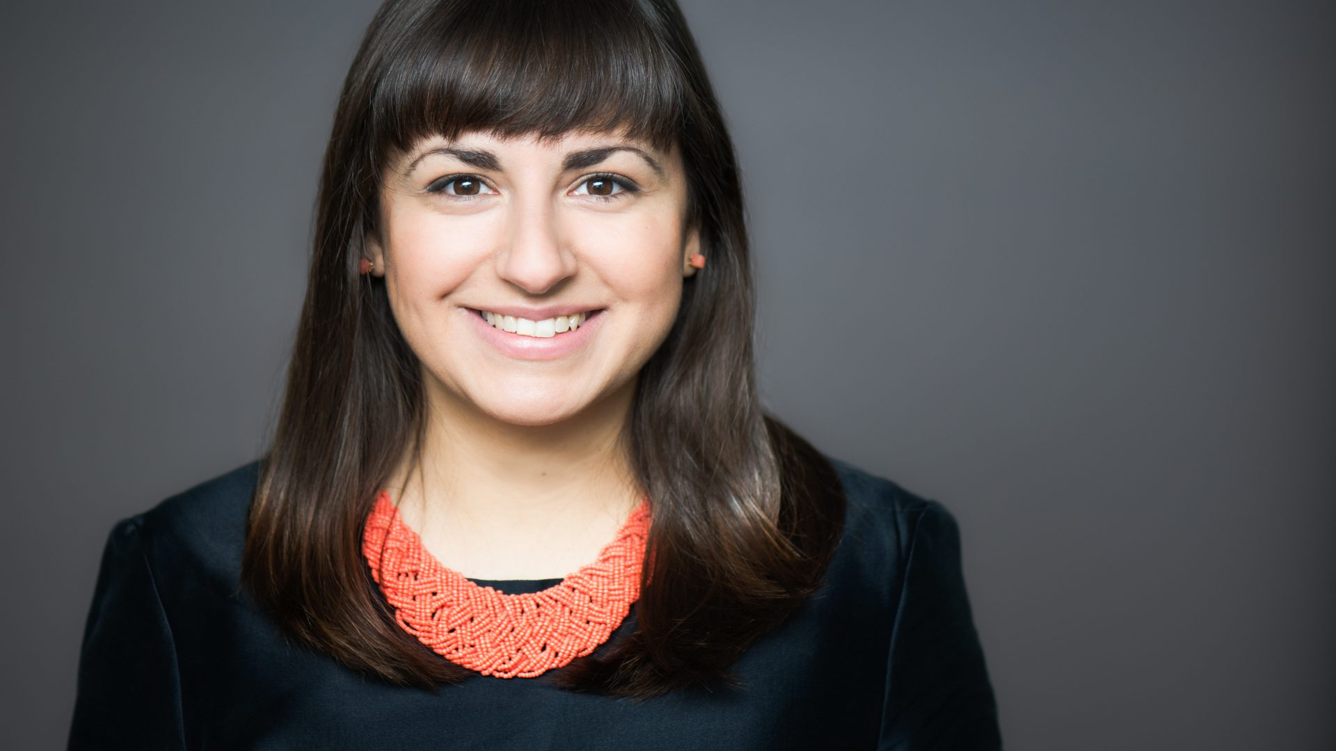 Floria Moghimi